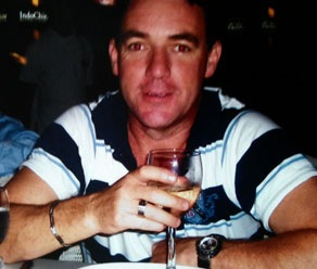 craig puddy case wa crimes australia