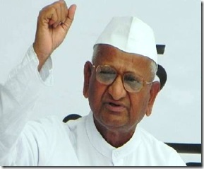 anna-hazare-corrupt india graft