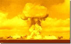 atomic-cloud_1963731c