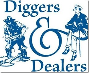 diggers and dealers WA conference 2011
