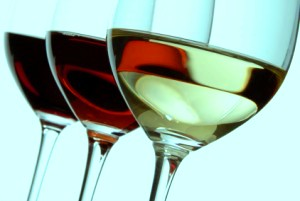 vineyards wine sales figures 2011 2012