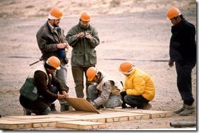 mongolia mining oyu tolgoi australia ivanhoe
