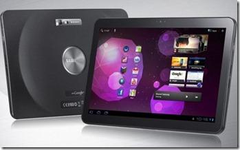 Samsung-Galaxy-Tab-10.1V