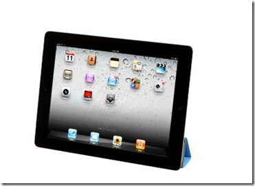 apple_ipad review 2_