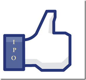 facebook ipo i like button