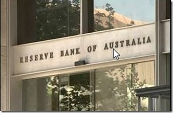 rate cuts media  banks and RBA Australia