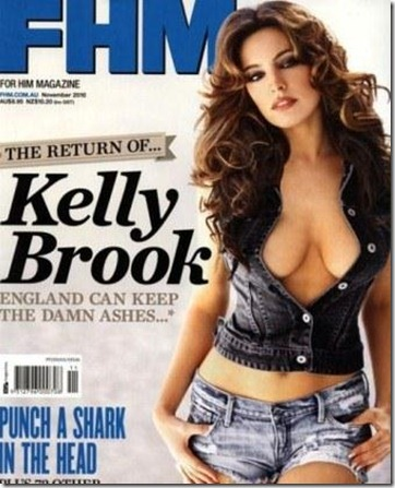 kelly-brook-fhm-australia closes down
