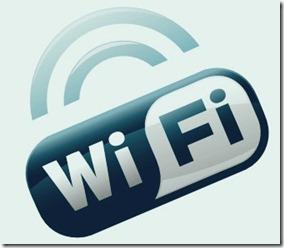 wifi csiro patent war  australia