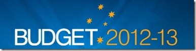 australia budget 2012 2013 features glance pdf document download