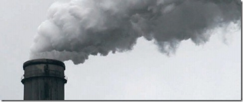 carbon tax and price australia Info File Guide fact sheet