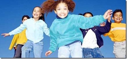 Free Health Insurance For Children