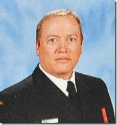 Jeffrey Paul Delisle Canadian  spy ASIO Australia