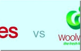 coles-vs-woolworths-marketing- advertising