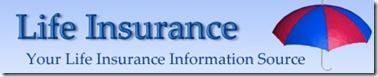 life insurance deloitte