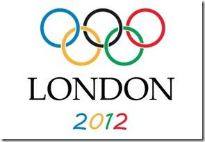 olympics 2012 drama stuff ups