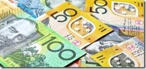 fund finance mutual funds australia honk kong