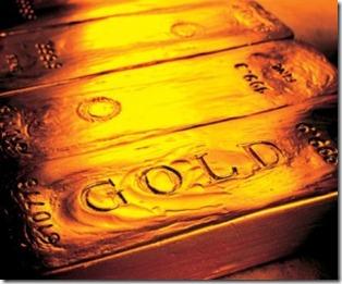 gold_bars-300x249