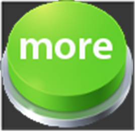 iphone-repairs-home-button_thumb[1]