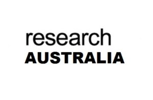 research in australia