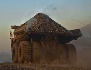 Has The Mining Boom in Western Australia Reached Its Peak?