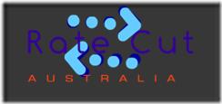 rate cut australia