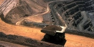 Mining FIFO Careers and Jobs