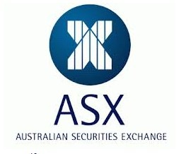 Beginner ASX Share Trading Tips