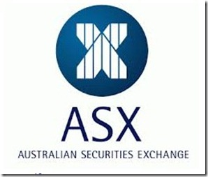 asx trading and brokers for australia