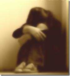 crimes-sad-girl rape india