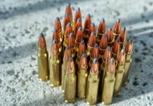 US gun laws Now arms teachers