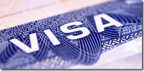 significant investor visa eligibility