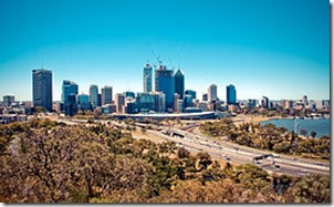 perth moving and living in WA perth australia
