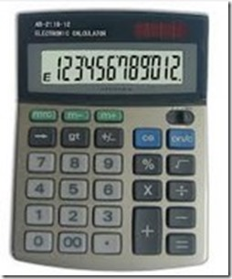 accounting software australia calculator