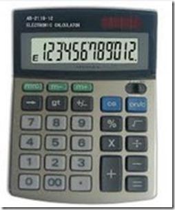 accounting software australia calculator