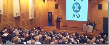 asx centre of liquidity australia