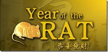 china food scandal rat meat scandal uk