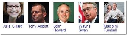 lost ballot vote new prime minister australia 2013