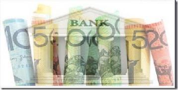 banking high returns