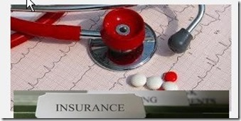 getting private insurance in australia