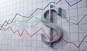 Trading Signal Services: Evaluating Your Options
