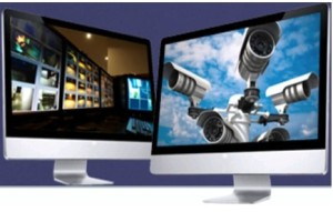 How to Choose a Video Surveillance System for small business ?