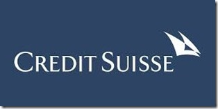 the credit suisse global wealth report 2013 2012 and 2011