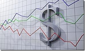 trading analysis forex signals
