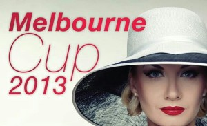 Get an exotic bet for Melbourne cup !!