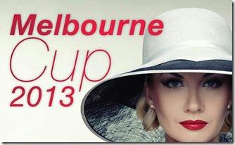 2013 melbourne cup
