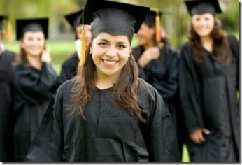 student loans and benefits  australia and US grants