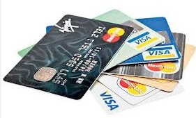 Prepaid Credit Cards – A Better Alternative To Credit Cards?