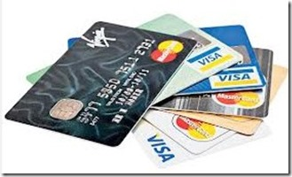 prepaid vs original credit cards in australia