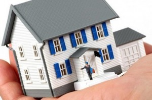 10 tips on getting approval for a housing loan in Australia
