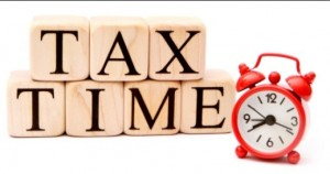 Tax time and Claiming the IRS Mileage Rate in US